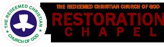 RCCG Restoration Chapel